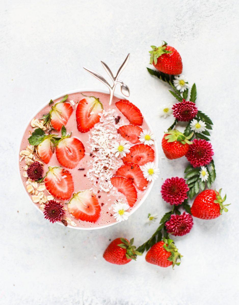 Cure détox plaisir - gastronomique