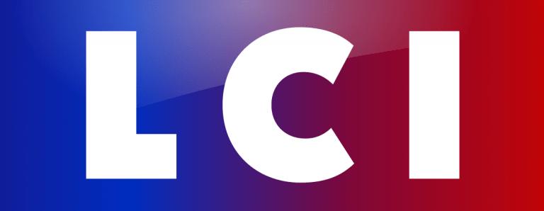 1200px-LCI_-_Logo_(Août_2017)